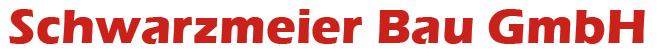 Schwarzmeier Bau GmbH